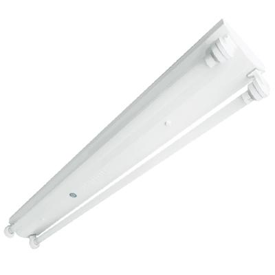 Bộ đèn Led V-Shape 2x18W/18L PIFQ236 Paragon
