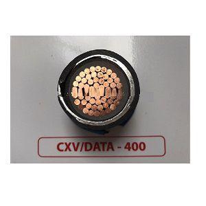 Dây cáp điện CXV/DATA 400 Cadivi