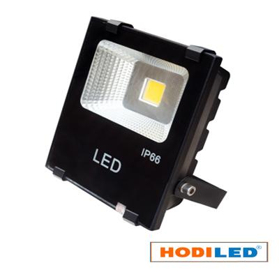 Đèn pha Led 10W LFL-M10 Hodiled