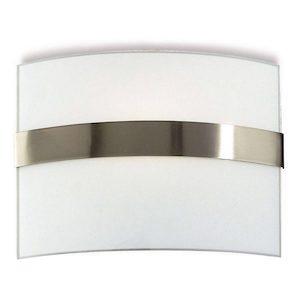 Đèn gắn tường QWG305 Philips