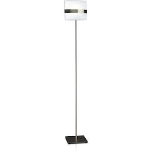Đèn sàn QFG301 Philips