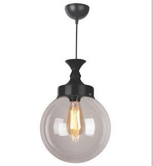 Đèn thả TE-015 HPLIGHT
