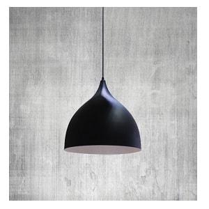 Đèn thả TE-066/1 HPLIGHT