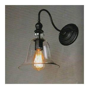 Đèn gắn tường VE - 199 HPLIGHT