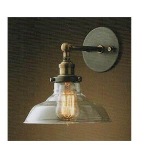 Đèn gắn tường VE- 198 HPLIGHT