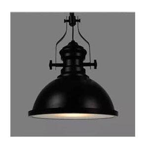 Đèn thả TE-164 HPLIGHT