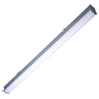 Bộ đèn Led chống thấm Led 18W WT066C LED45 Philips