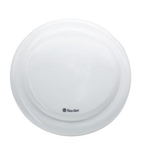 Đèn Led ốp trần D LN06L 320/18W (S) Rạng đông