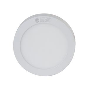 Đèn Led ốp trần D LN09L 172 12W Rạng Đông