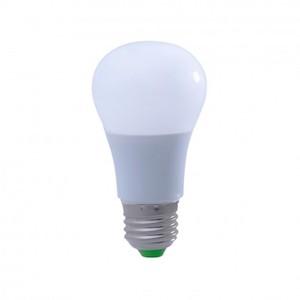 Đèn led Bulb 3W SBNL503 Duhal