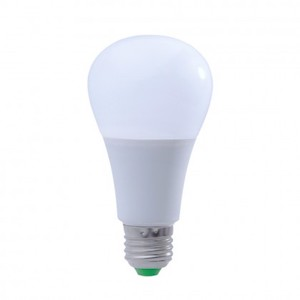 Đèn led Bulb 7W SBNL507 Duhal