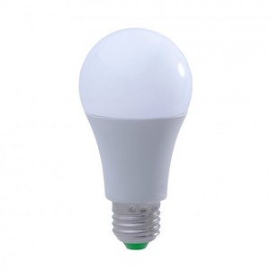 Đèn led Bulb 12W SBNL512 Duhal