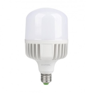 Đèn led Bulb 15W SBNL815 Duhal