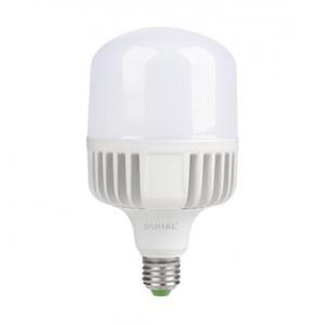 Đèn led Bulb 80W SBNL880 Duhal