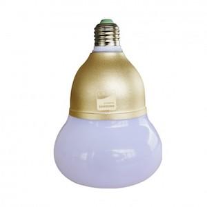 Đèn led công suất cao 9W SHBL509 Duhal