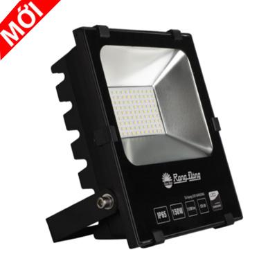 Đèn pha Led 200W D CP03L Rạng Đông