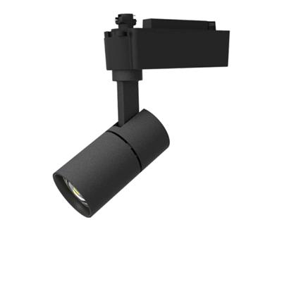 Đèn led thanh ray 14W ST030T Philips