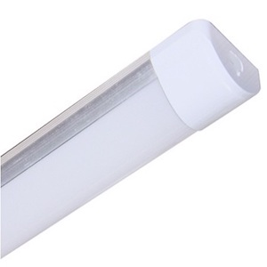 Máng đèn led nổi 20W SLLD820N Duhal