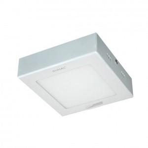 Đèn led Panel 15W SDGB515 Duhal