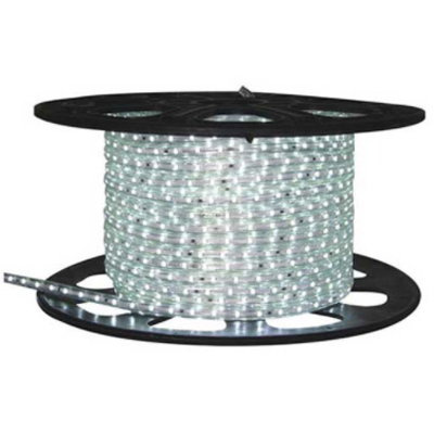 Đèn led dây 6.8W 3000K 31161 Philips