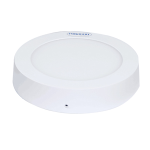 Đèn led downlight PRDII220L18 Paragon