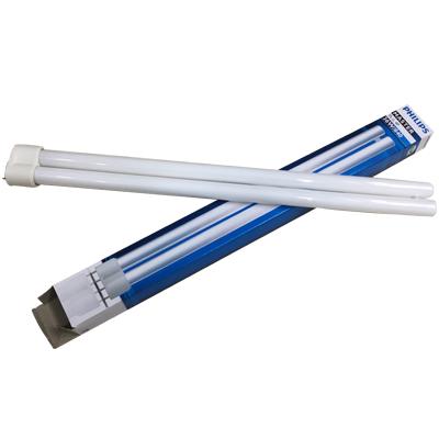 Bóng đèn compact Philips Master PL-L 36W/840/4P 1CT/25