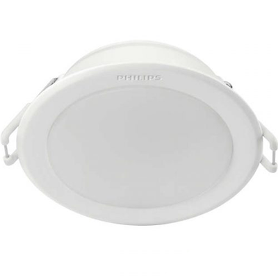 Đèn led downlight 13W MESON  59464 Philips