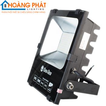 Đèn pha Led 200W D CP06L Rạng Đông