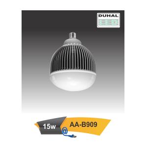 Bóng đèn Led Duhal AA-B909