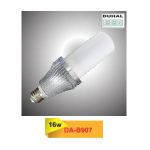 Bóng đèn Led Duhal DA-B907