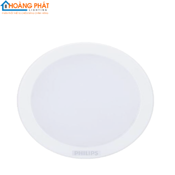 Đèn led downlight DN020B G2 LED6 6W D90 GM Philips