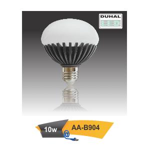 Bóng đèn Led Duhal AA-B904 10W