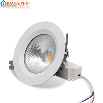 Đèn led downlight D AT14L 110/9W Rạng Đông