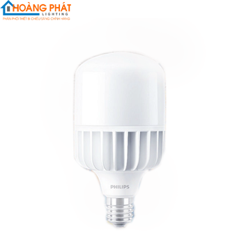 Đèn led trụ TForce Core HB 20W E27 Philips