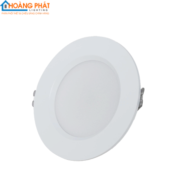 Đèn led downlight D AT11L 110/9W Rạng Đông