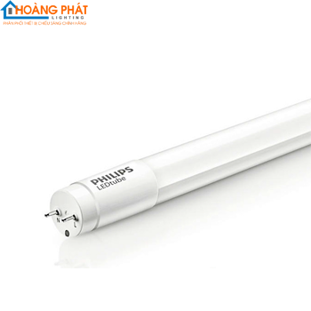 Đèn tuýp led T5 1m2 Essential Ledtube 16W 865 G5I Philips