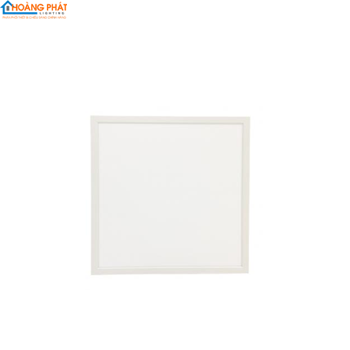 Đèn led panel 40W 600x600 Dòng ECO PLPA40L-E Paragon