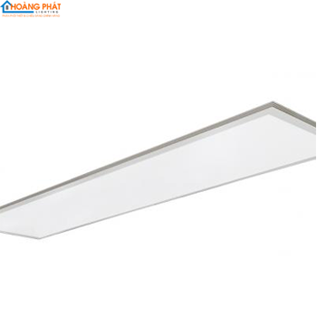 Đèn led panel 40W 300x1200 Dòng ECO PLPB40L-E Paragon