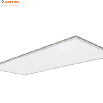 Đèn led panel 50W 600x1200 Dòng ECO PLPA60L-E Paragon