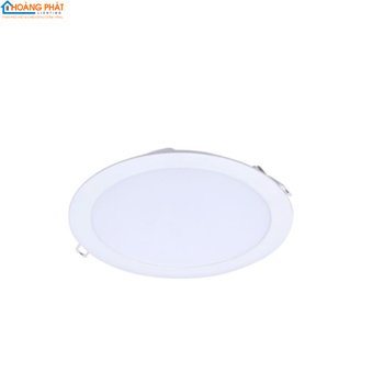 Đèn led downlight 7W DN020B G3 LED6 D125 Philips