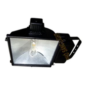Chóa đèn pha cao áp 1000W HPLight