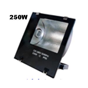 Vỏ đèn pha 250W Hplight