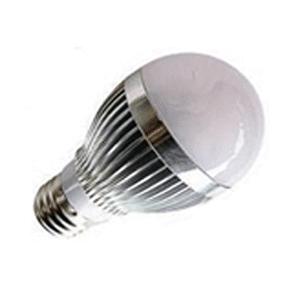 Bóng đèn LED HPlight nhôm 3W E27