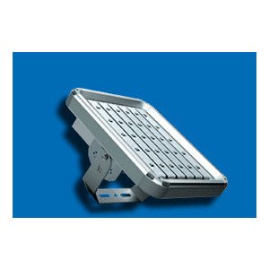 Đèn led pha Paragon POLI IP65