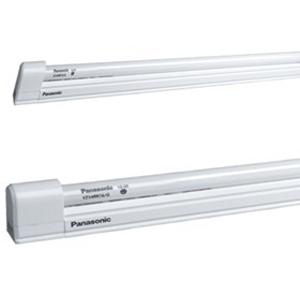 Máng đèn huỳnh quang Panasonic FBC41 1x28W