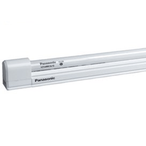 Máng đèn huỳnh quang T5 Panasonic FBC21 1x14W