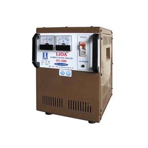 Ổn áp Lioa SH-3000 3kVA 1 pha