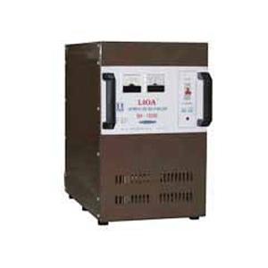Ổn áp Lioa DRI-3000 3kVA 150V-250V 1 pha