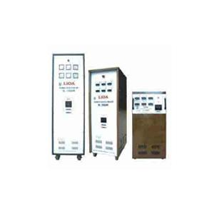 Ổn áp Lioa DR3-10K 10kVA 160V-430V