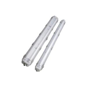 Máng đèn chống thấm Rạng Đông D LN CA/1x36W